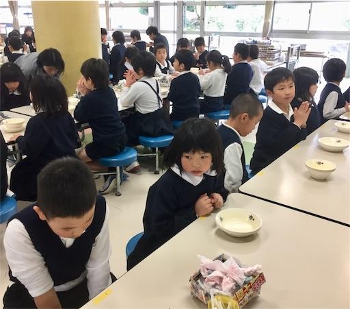 f:id:fukugawa-es:20190325130644j:image
