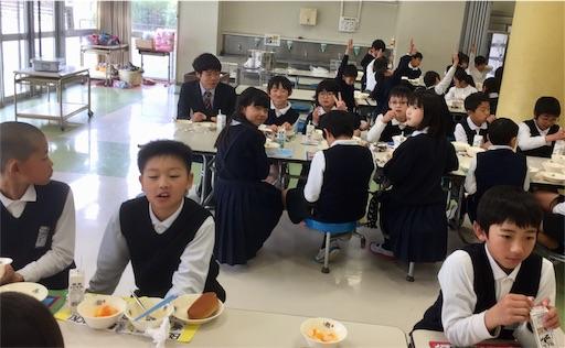 f:id:fukugawa-es:20190325130706j:image