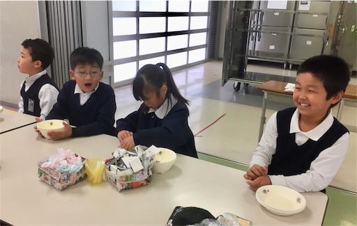 f:id:fukugawa-es:20190325130711j:image