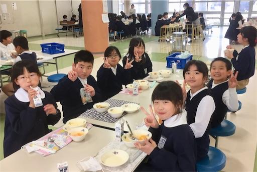 f:id:fukugawa-es:20190325130727j:image