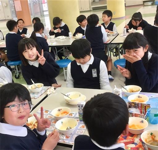 f:id:fukugawa-es:20190325130847j:image