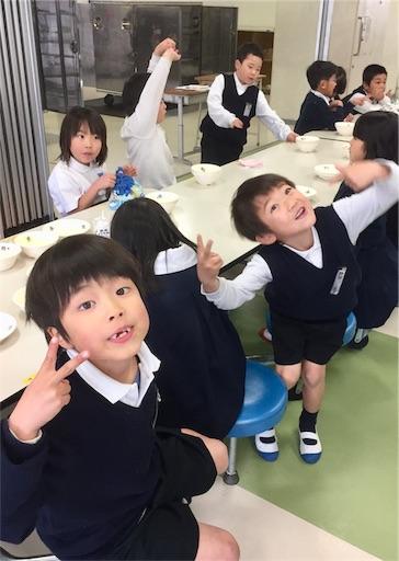 f:id:fukugawa-es:20190325130859j:image