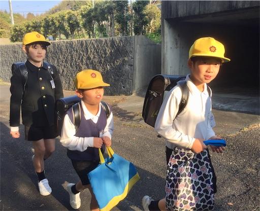 f:id:fukugawa-es:20190326080139j:image