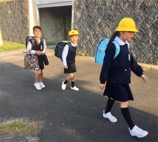 f:id:fukugawa-es:20190326080144j:image