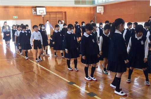 f:id:fukugawa-es:20190326095141j:image