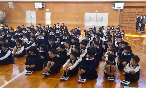 f:id:fukugawa-es:20190326095150j:image