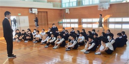 f:id:fukugawa-es:20190326095154j:image