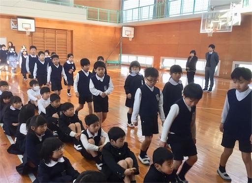 f:id:fukugawa-es:20190326095157j:image