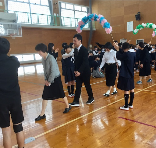 f:id:fukugawa-es:20190329140521j:image