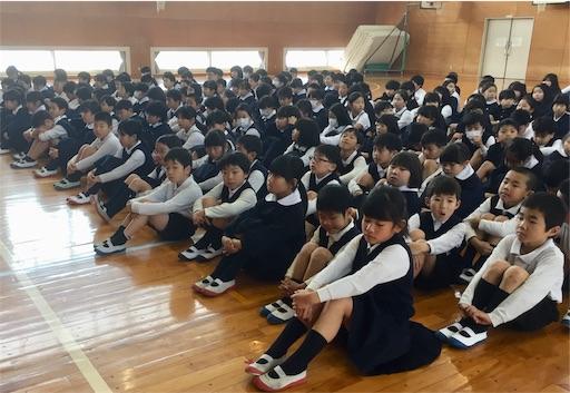 f:id:fukugawa-es:20190329140550j:image