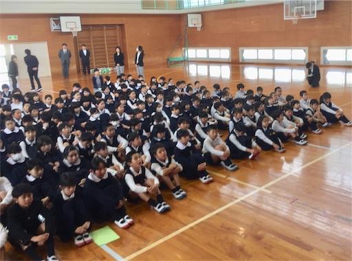 f:id:fukugawa-es:20190329140558j:image