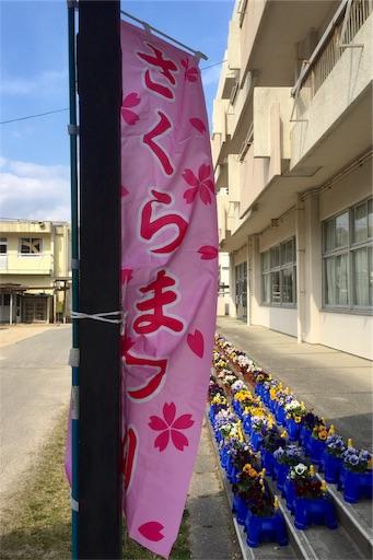 f:id:fukugawa-es:20190331094442j:image