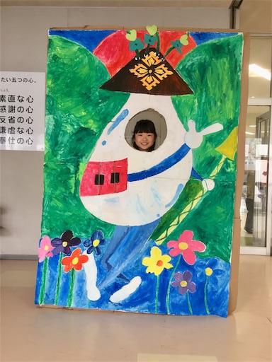 f:id:fukugawa-es:20190331103047j:image
