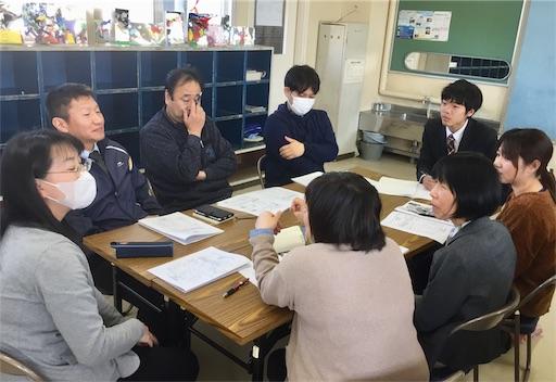 f:id:fukugawa-es:20190404195043j:image