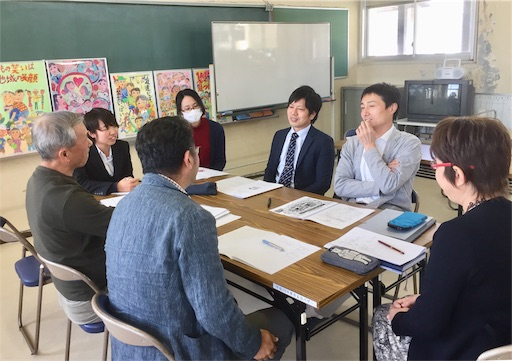 f:id:fukugawa-es:20190404195047j:image