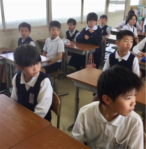 f:id:fukugawa-es:20190408120130j:image