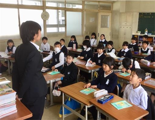 f:id:fukugawa-es:20190408120142j:image