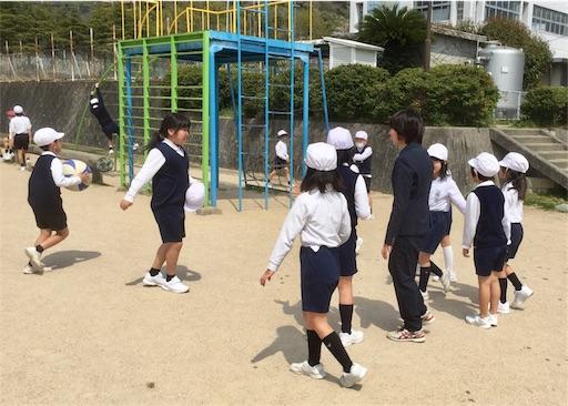 f:id:fukugawa-es:20190409142152j:image
