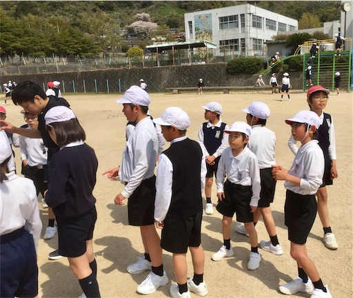 f:id:fukugawa-es:20190409142210j:image