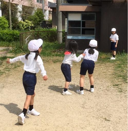 f:id:fukugawa-es:20190409142223j:image