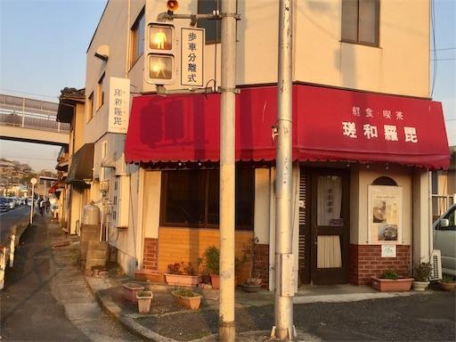 f:id:fukugawa-es:20190409180239j:image