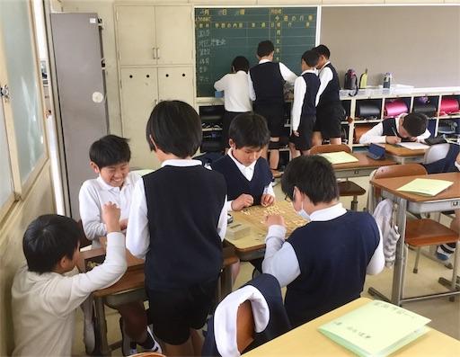 f:id:fukugawa-es:20190410134113j:image