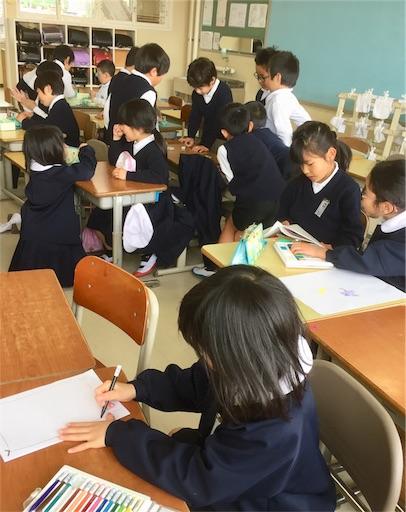 f:id:fukugawa-es:20190410134117j:image