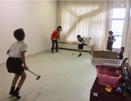 f:id:fukugawa-es:20190410134127j:image