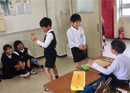 f:id:fukugawa-es:20190410134140j:image