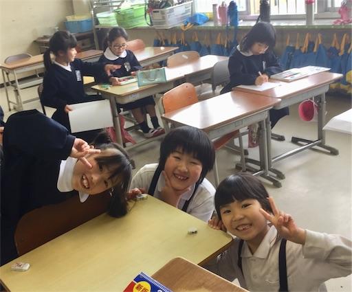 f:id:fukugawa-es:20190410134220j:image