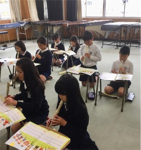 f:id:fukugawa-es:20190410163610j:image