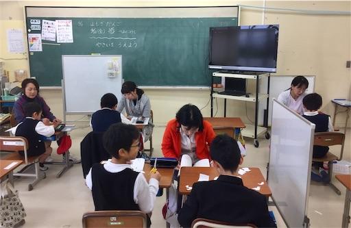 f:id:fukugawa-es:20190410163615j:image