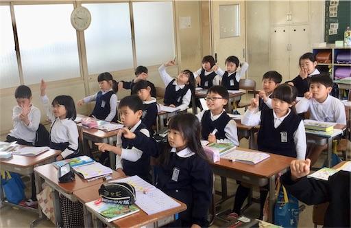 f:id:fukugawa-es:20190411101231j:image