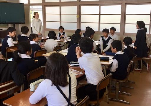 f:id:fukugawa-es:20190411101235j:image