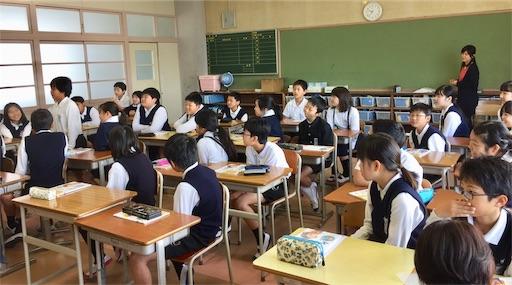 f:id:fukugawa-es:20190411101247j:image