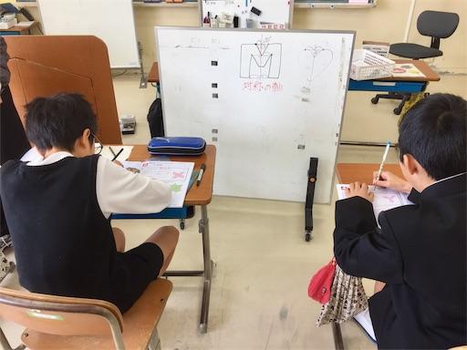 f:id:fukugawa-es:20190411101259j:image