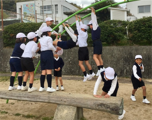 f:id:fukugawa-es:20190411135133j:image