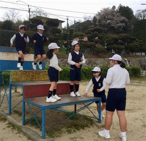 f:id:fukugawa-es:20190411135137j:image