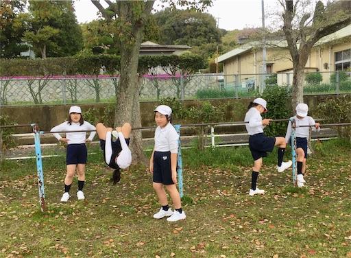 f:id:fukugawa-es:20190411135159j:image