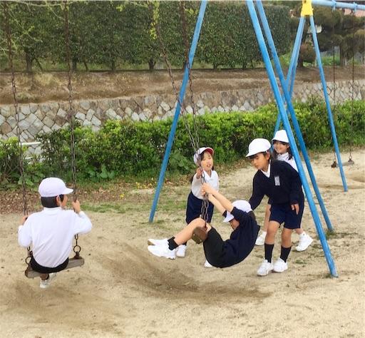 f:id:fukugawa-es:20190411135211j:image