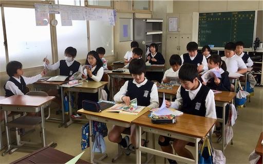 f:id:fukugawa-es:20190411165421j:image