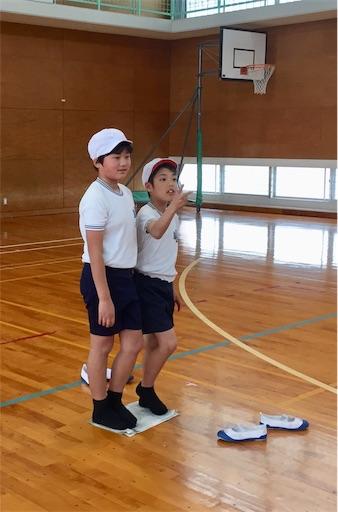 f:id:fukugawa-es:20190411165445j:image