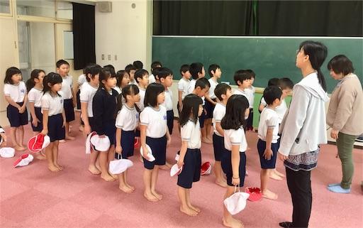 f:id:fukugawa-es:20190411165506j:image