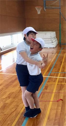 f:id:fukugawa-es:20190411165542j:image