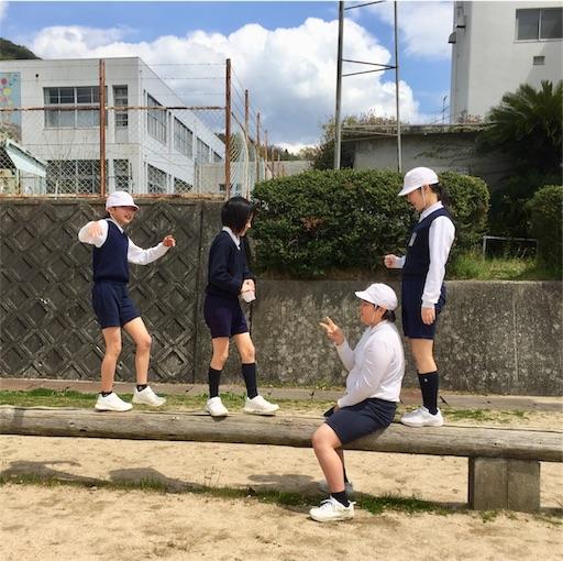 f:id:fukugawa-es:20190412171930j:image