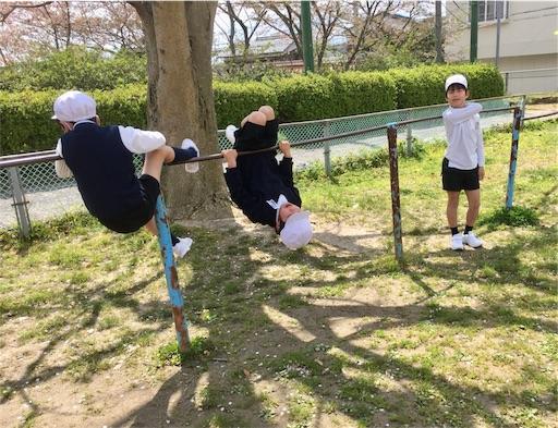 f:id:fukugawa-es:20190412171952j:image