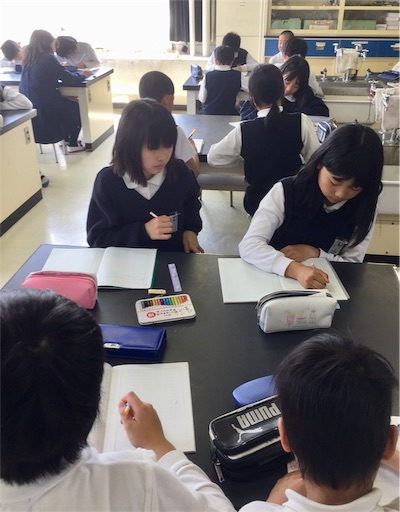 f:id:fukugawa-es:20190412172506j:image