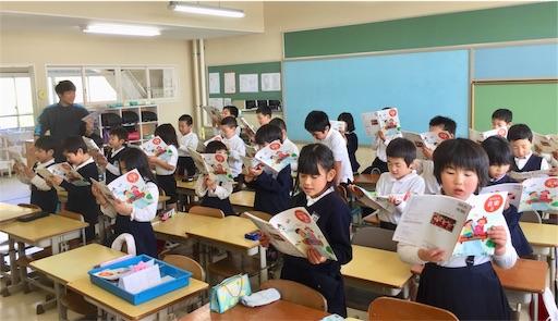 f:id:fukugawa-es:20190412172513j:image