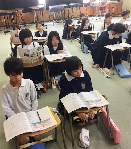 f:id:fukugawa-es:20190412172521j:image