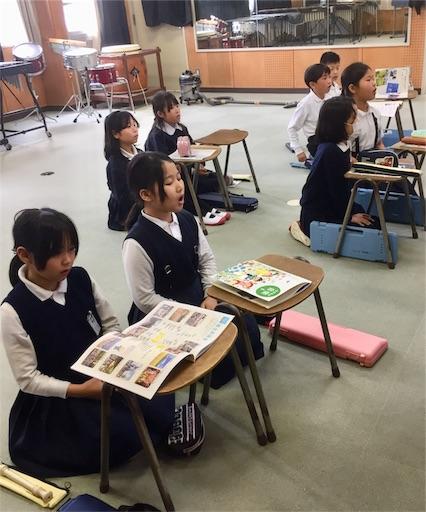 f:id:fukugawa-es:20190412172535j:image
